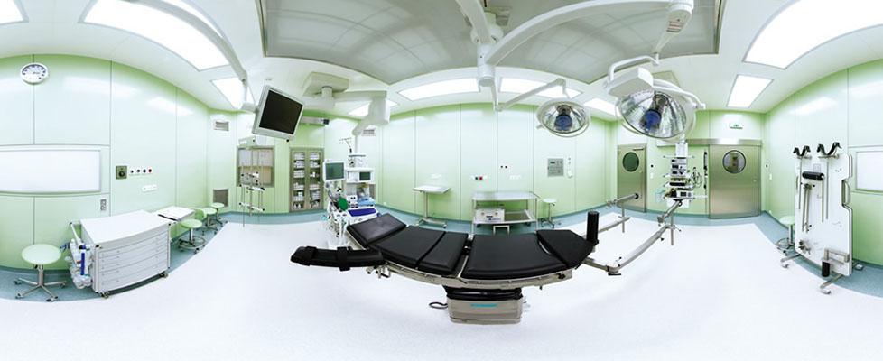 panorama-medical