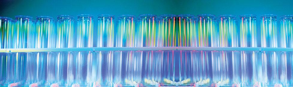 test-tubes-panorama