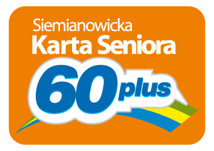 Logo Karty Seniora